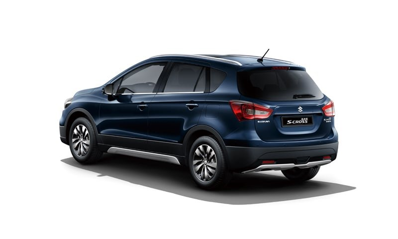 sx4-s-cross-1.jpg
